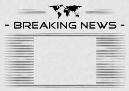 Spoof Newspaper Template Free 6 Free Fake News Generator To Prank Your Friends