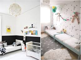 trend decoration feng shui. Room For Two New On Trend Small Shared Bedroom Ideas Parents Sharing With Toddler Kids Brilliant Share Decorating Rooms Boys And Beds In One Twin S Bunk Decoration Feng Shui O