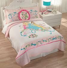 disney bedding for girls disney princess cinderella twin