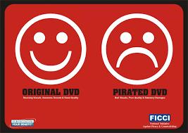 anti piracy ads of the world anti piracy