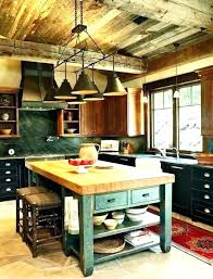 rustic kitchen island lighting rustic kitchen light fixture rustic kitchen lighting awesome rustic kitchen island lighting