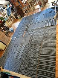 custom made rugs custom rugs with company logo