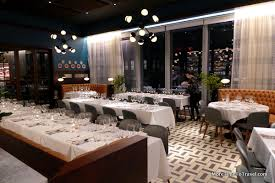time fancy dining room. Fine Dining Room At Osteria Della Pace, Eataly NYC Downtown Time Fancy