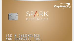 We did not find results for: How To Update Your Capital One Credit Card Billing Address The Handbook Of Prosperity Success And Happiness
