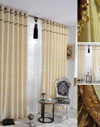 Nice Curtains For Living Room Light Curtains For Living Room Decorate Our Home With Beautiful