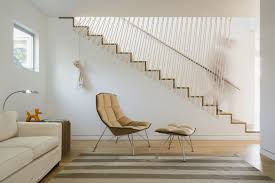 Staircase Railing Ideas how to perfect your indoor and outdoor area with stair railing 1597 by xevi.us