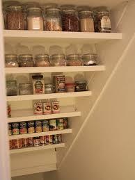 under stairs closet storage plans under stairs kitchen pantry kitchen pantry design under stairwell pantry under