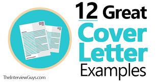 Good Cover Letter For A Resume Chechucontreras Com