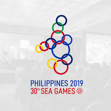 Esports debuting in the 2019 SEA Games – Synergy Gaming Network