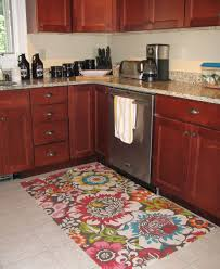 photo 4 of 8 full size of kitchen extraordinary kitchen comfort mat runner colorful rugs turquoise kitchen rugs kitchen