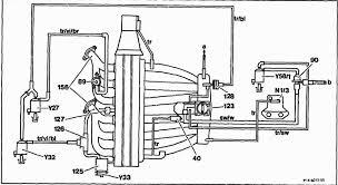 vacuum tubing diagram mercedes benz forum quoted 420 post s