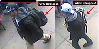 Власти США предъявили обвинение бостонскому террористу Царнаеву - Цензор.НЕТ 7665