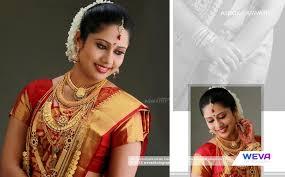 kerala wedding photography, weva photography kerala wedding Kerala Wedding Photos Album Kerala Wedding Photos Album #33 kerala wedding photo album design