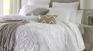 full size of duvet amazing duvet inserts full ofelia vass duvet cover and pillowcase s