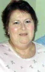 Dianna Witkowski Obituary - Jacksonville, FL