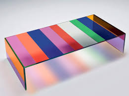 Bright Colored Coffee Tables Marvellous Cheerful Colored Coffee Tables Coffee Side Tables