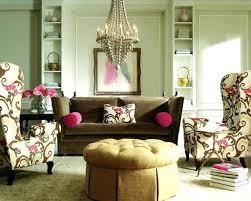 brown sofa living room decor brown sofa living room ideas brown sofa decorating living room ideas