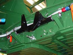 914 6 gt race car by patrick motorsports porsche & mid engine 1972 porsche 914 1.7 engine wiring harness Porsche 914 Engine Wiring Harness nelson 04 bulk head mount