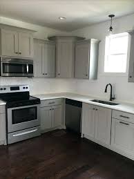 gray and white cabinets grey cabinets kitchen first class best gray kitchen cabinets ideas only on white cabinets gray granite countertops