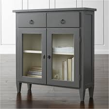 Image Hallway Crate And Barrel Stretto Grey Entryway Cabinet Reviews Crate And Barrel