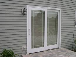 34 pella patio door pella 450 series sliding patio door pellacom timaylenphotography com