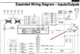 dodge charger radio wiring diagram wiring diagram 2010 dodge charger audio wiring diagram electronic circuit