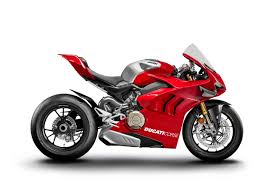 See all ducatis for sale Ducati Panigale V4 R Priced At 40 000 For The Usa Asphalt Rubber