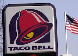 Taco Bell seasoned beef explainer: Why fast food chains should add ...