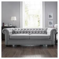 Fabric Chesterfield Sofas Uk Recliner At Dfs Sofa Nigeria 18274 Fabric Chesterfield Sofas Uk