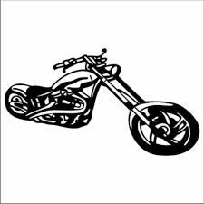 Motorky Samolepky Nejen Na Autocz