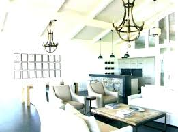 beach house chandelier chandelier for beach house beach house dining room chandelier beach house chandelier beach
