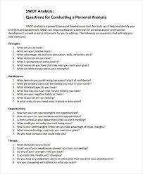 Skills And Strengths List Pin By Aparna Jayaraaj On Counseling Swot Analysis