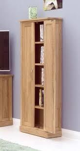 mobel solid oak reversible. mobel oak dvd storage cupboard solid reversible