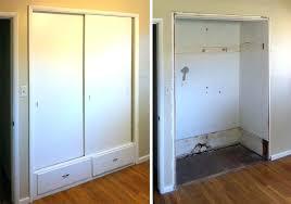 pax wardrobe sliding doors sliding doors door designs ikea pax wardrobe sliding doors reviews