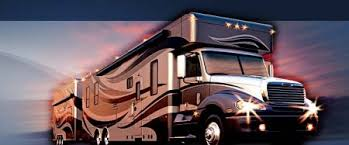 Most expensive rvs in the world Luxurious Motorhome People From All Over The World Regardless Of The Standard And The Industry Know That Expensive Things Means The Best Rv Insurance Worlds Most Expensive Rv