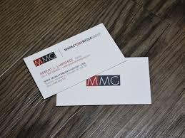 Reliable Uv Coated Business Cards Rayacom