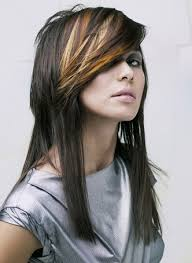 Long Hairstyle Images trendy long hairstyle ideas fashion trendholic 6348 by stevesalt.us
