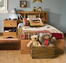 pine bedroom sets. amazon.com - south shore amesbury kids twin wood captain\u0027s bed 3 piece bedroom set in country pine furniture sets