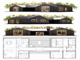 dog trot house plans. Dogtrot House Plans Luxury Best 25 Dog Trot Floor Ideas Pinterest