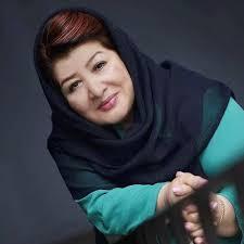 Pouran Derakhshandeh (پوران درخشنده) - Sekans