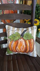 25 unique Fall outdoor pillows ideas on Pinterest