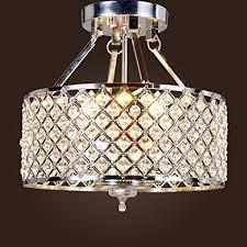 museum light modern beautiful crystal chandelier pendant ceiling lighting fixture 4 lights ca100 beautiful light fixtures e44