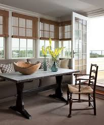 ... Captivating Kitchen Nook Decorating Ideas Beautiful Inspiration To  Remodel Kitchen ...