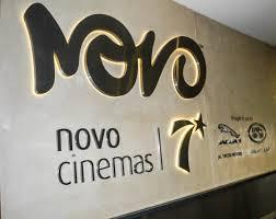 Novo Cinemas Dubai 2019 All You Need To Know Before You