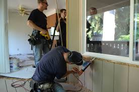 Image result for Home Window Repair