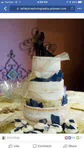 Wedding Ideas Purple And Gold Wedding Cakes Likable â Wedding