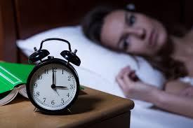 things that keep you awake at night brooklyn bedding