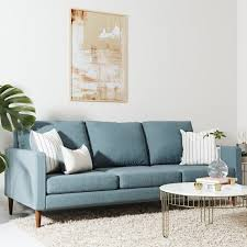 the best couches to in 2021 sofas
