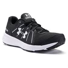 under armour running shoes white. under armour dash rn 2 men\u0027s running shoes white g