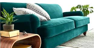 leather sofa paint mint green furniture green sofa mint green leather furniture mint green furniture paint